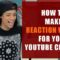 Rank youtube videos fast cover