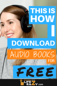 Audible review 2018
