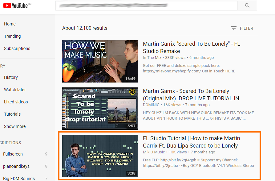 YouTube SEO Optimization - SkyRocket Your Video Views The Right Way