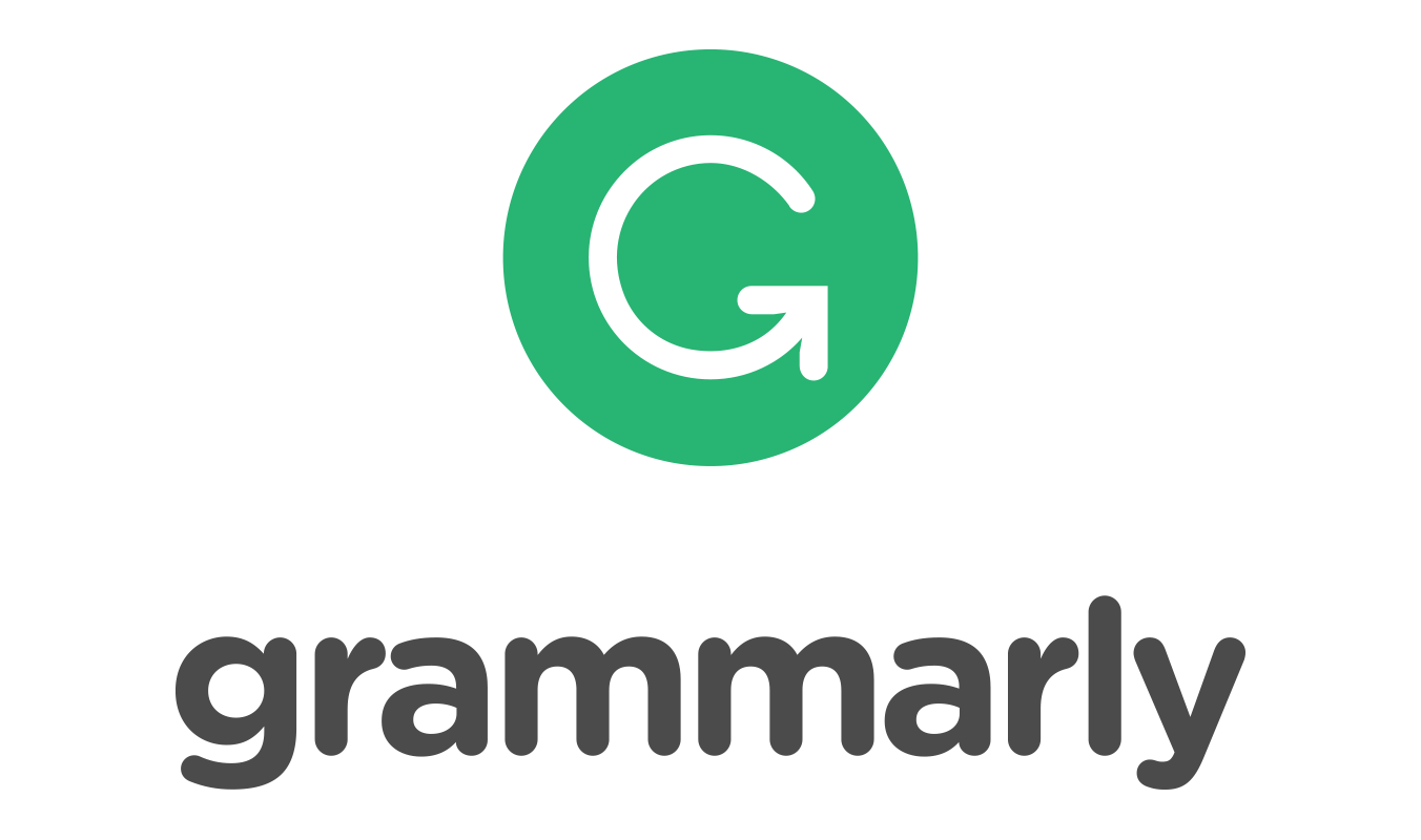 This is Grammarly icon