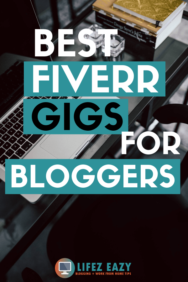 Fiverr gigs for business - Check out which Fiverr gigs is best for business that can save a lot of time & money. #fiverr #fiverrgigsforbusiness #fiverrgigs