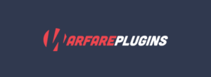 Social Warfare Plugin logo
