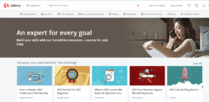 New Skills To Learn - 7 Free Best Websites To Learn Anything Online