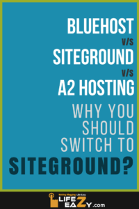 Bluehost-vs-a2 hosting-vs-siteground