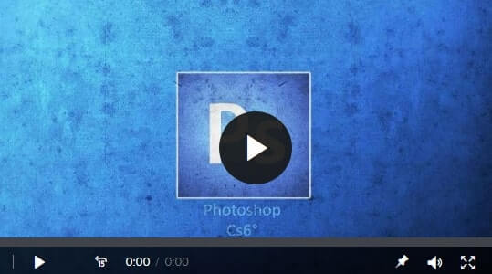 Beginners Guide To Mastering Photoshop course