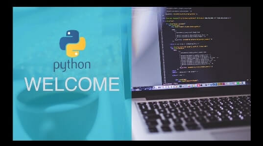 A Beginners Guide to Python Programming course