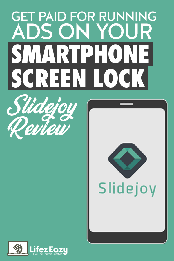 Slidejoy Review Pin
