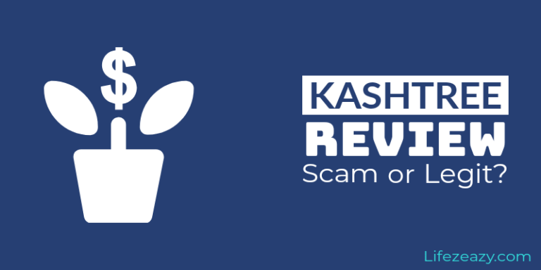 KashTree Review post cover