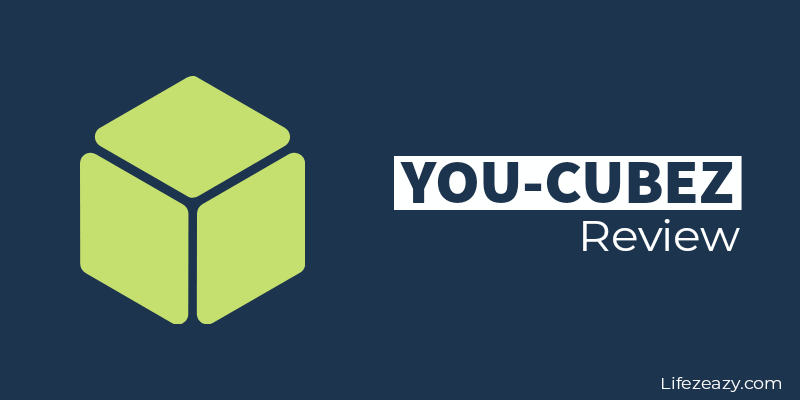 You-Cubez Review