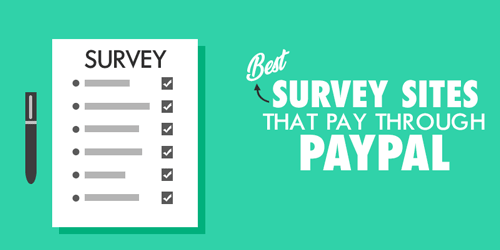 Cover of Best survey sites post